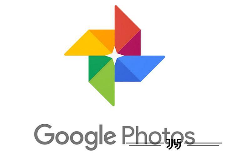 گوگل فوتوز