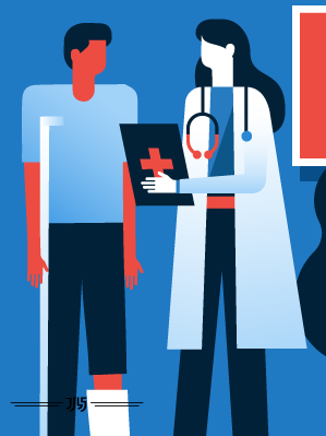 healthcare-JS