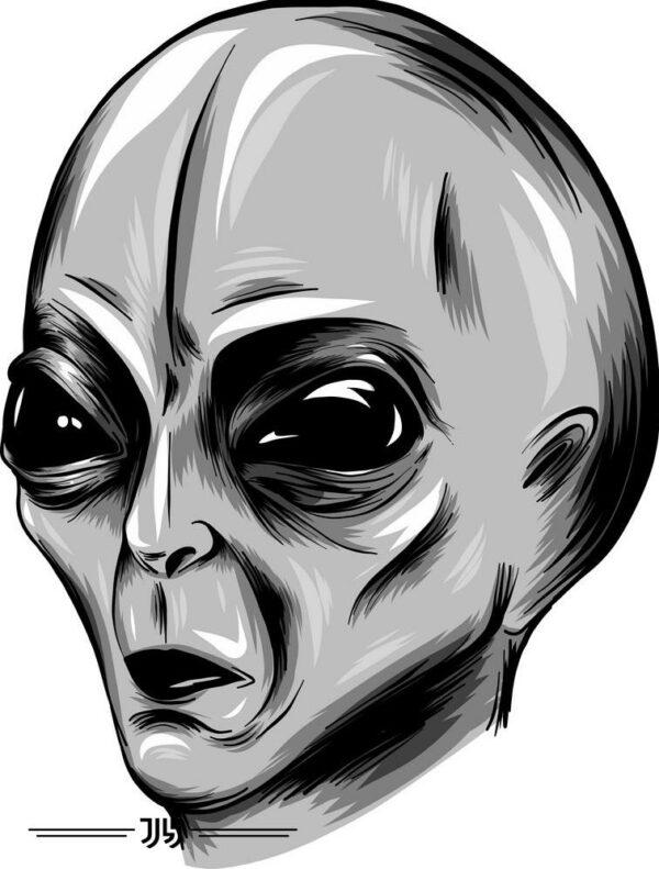ادم فضایی
