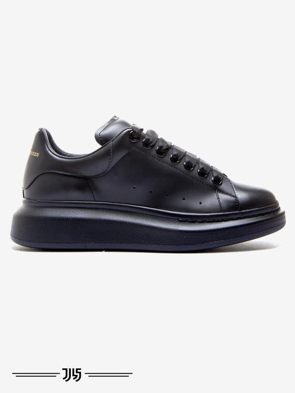 کفش الکساندر مک کویین