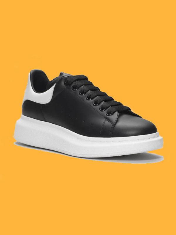 خرید کفش اسپرت زنانه الکساندر مک کویین