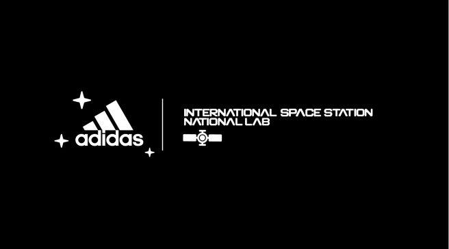 آدیداس در حال ارسال فناوری Boost به فضا میباشد