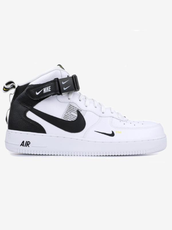 کتونی کلاسیک زنانه Nike Air Force