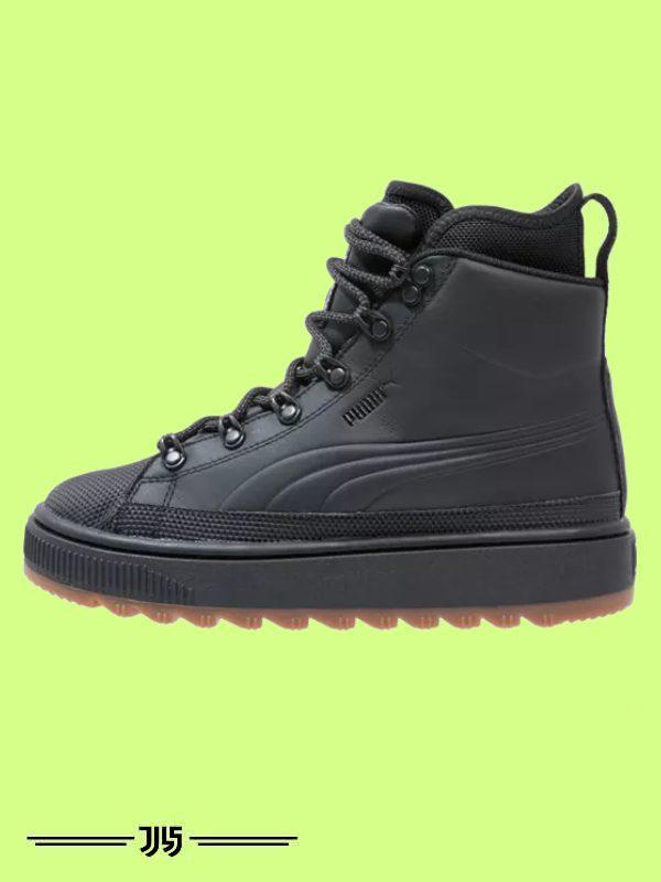 کتونی زنانه Puma The Ren Boot