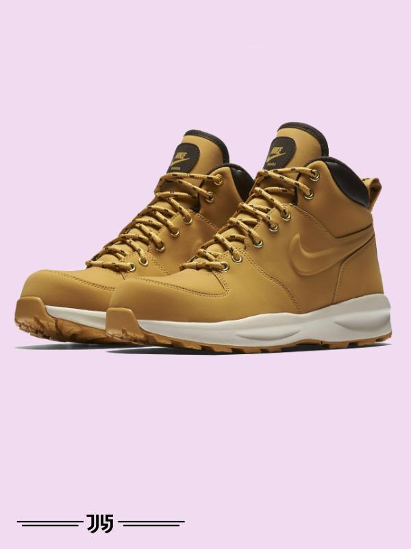 بوت زنانه Nike Manoa
