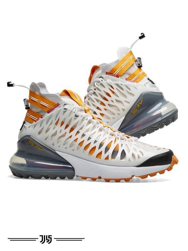کتونی مردانه Nike Air Max 270 ISPA
