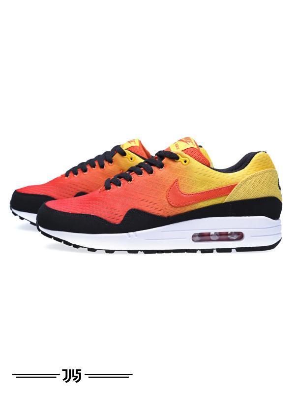 کتونی مردانه Nike Air Max 1 EM