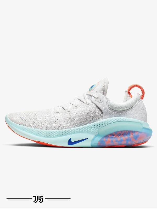 کتونی زنانه Nike Joyride