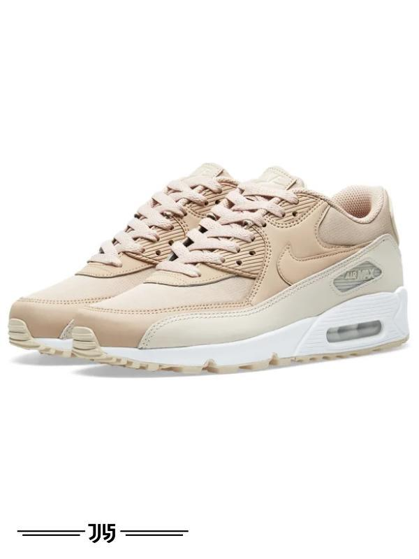 کتونی مردانه Nike Air Max 90 Essential
