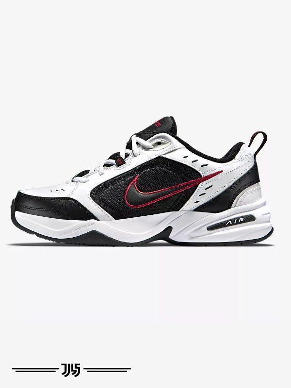 کتونی مردانه Nike Monarch 4