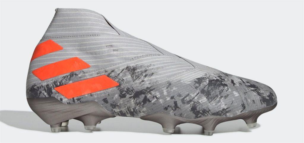 کفش فوتبال روبرتو فیرمینو در فصل 2020 لیگ برتر انگلیس