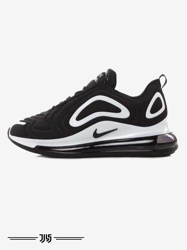 کتونی مردانه Nike Air Max 720