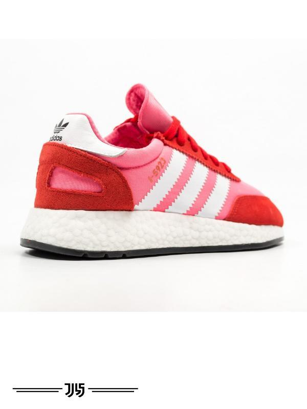 کتونی زنانه Adidas Iniki Run