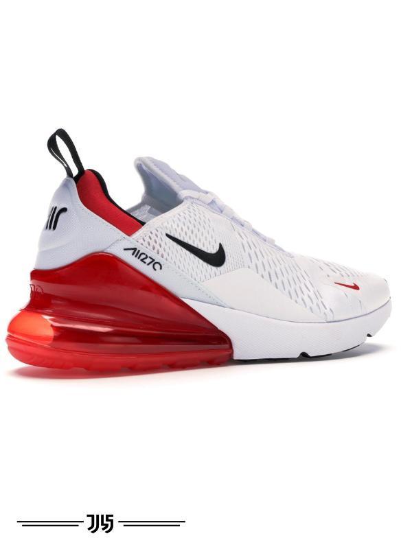 کتونی مردانه Nike Air Max 270