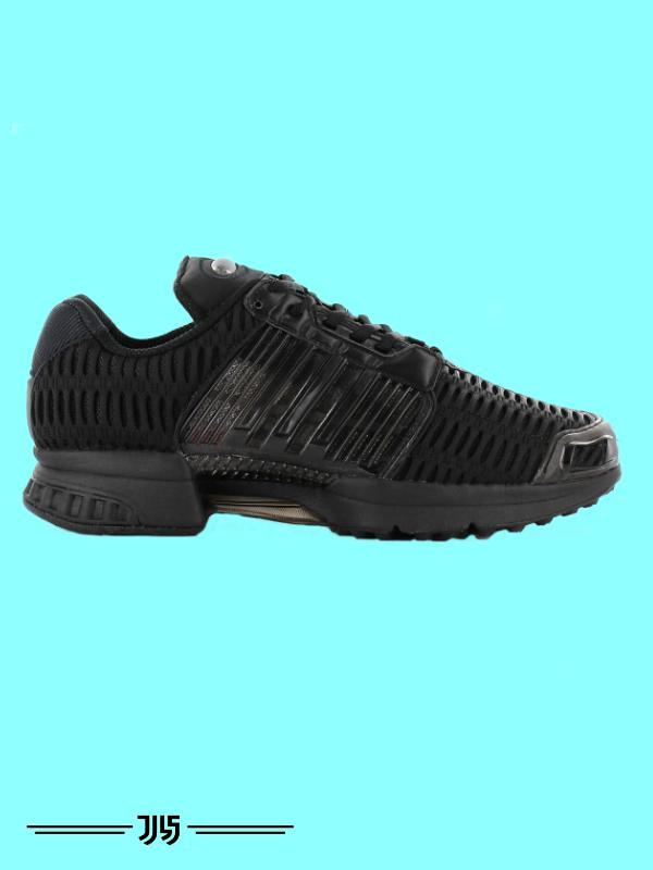 کتونی مردانه Adidas Climacool 1