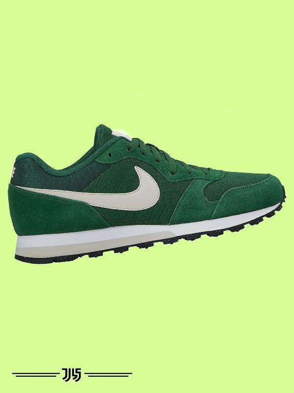 کتونی مردانه Nike MD Runner 2