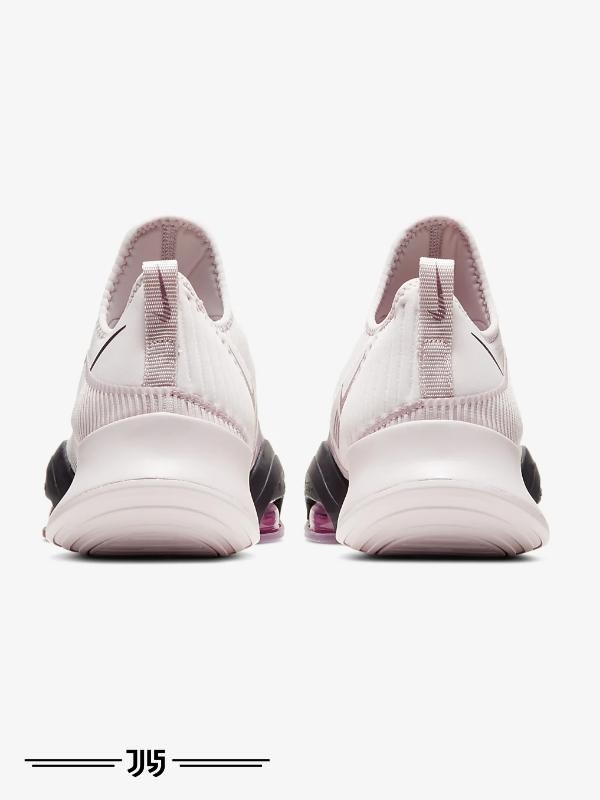 کتونی زنانه Nike Superrep