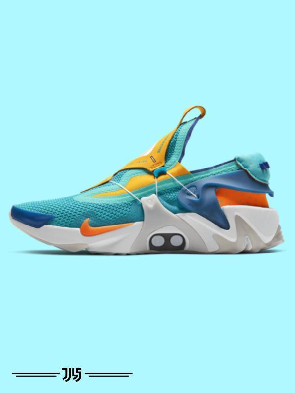 کتونی مردانه Nike Adapt Huarache