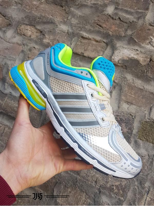 کتونی مردانه Adidas Adistar 3