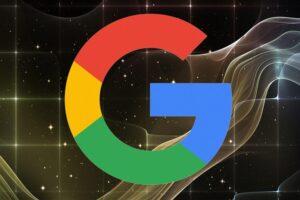 کمک ۸۰۰ میلیون دلاری گوگل برای مقابله با بیماری کرونا