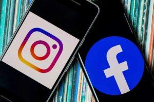 ارسال اطلاعات صحیح درباره کووید ۱۹ برای یک میلیارد نفر از کاربران فیسبوک و اینستاگرام