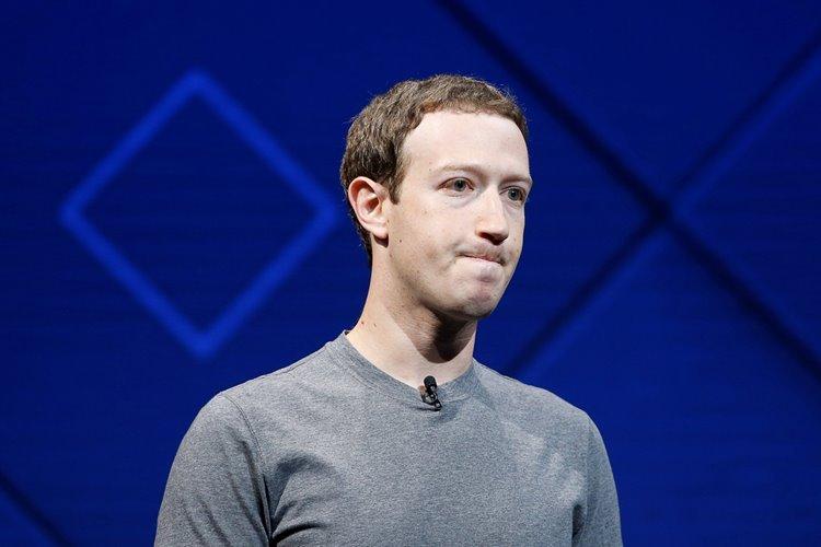 فیسبوک در سال ۲۰۱۷ قصد داشت از کاربران آیفون و آیپد جاسوسی کند