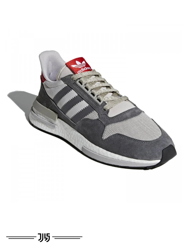 کتونی مردانه Adidas Zx 500