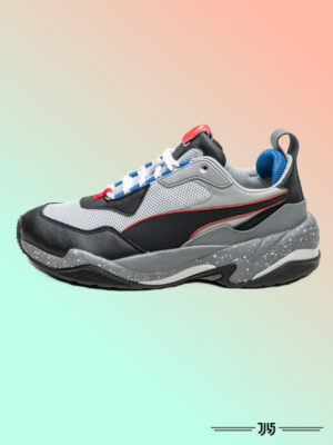 کتونی مردانه Puma Thunder Electric