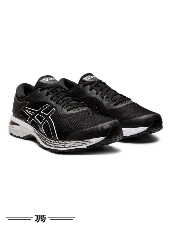 کتونی مردانه Asics Gel-Kayano 25