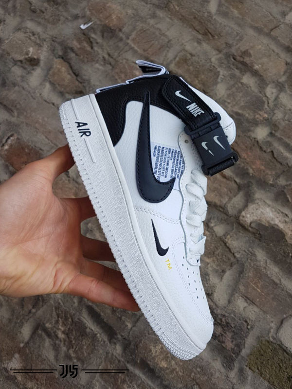 کتونی مردانه Nike Air Force 1