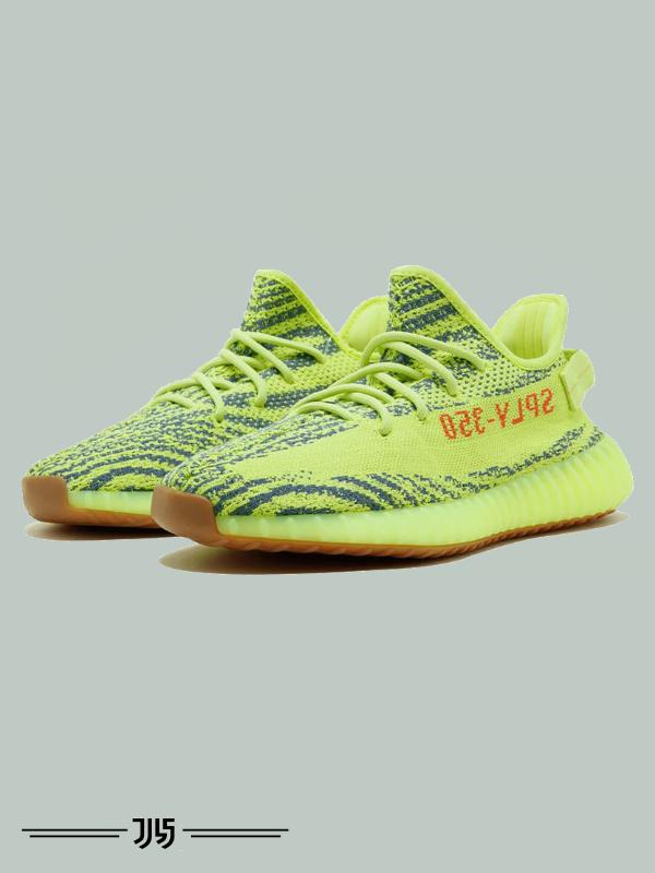 کتونی مردانه Adidas Yeezy 350