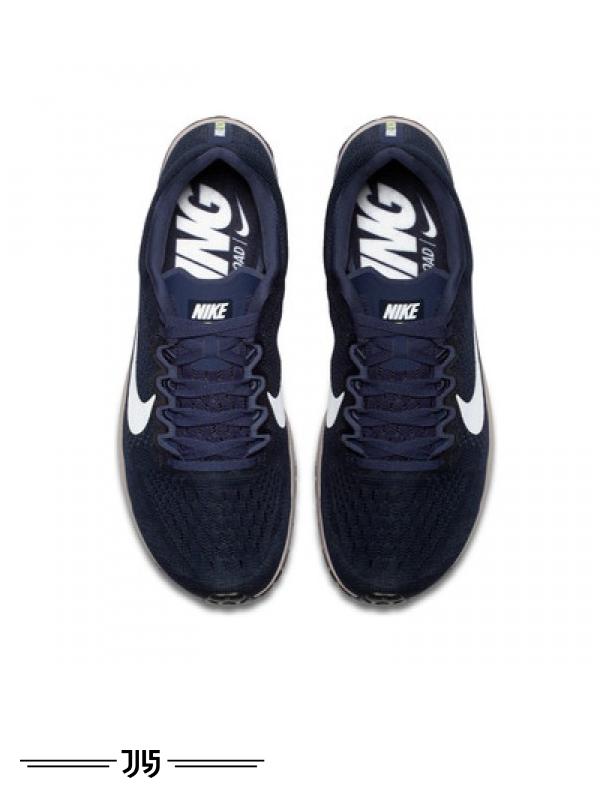 کتونی مردانه Nike Zoom Streak 6
