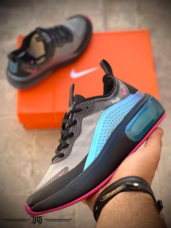 کتونی زنانه Nike Air Max Dia