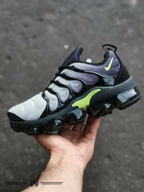 کتونی اسپرت Nike Air Vapormax Plus