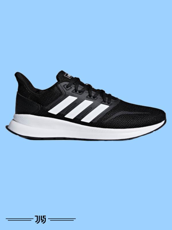 کتونی مردانه Adidas RunFalcon