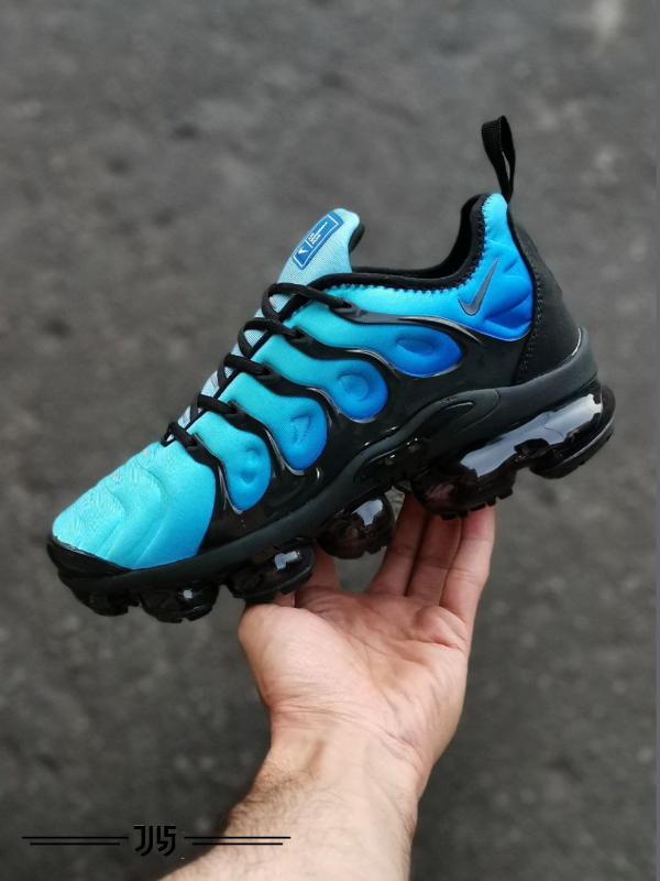کتونی مردانه Nike Air Vapormax Plus