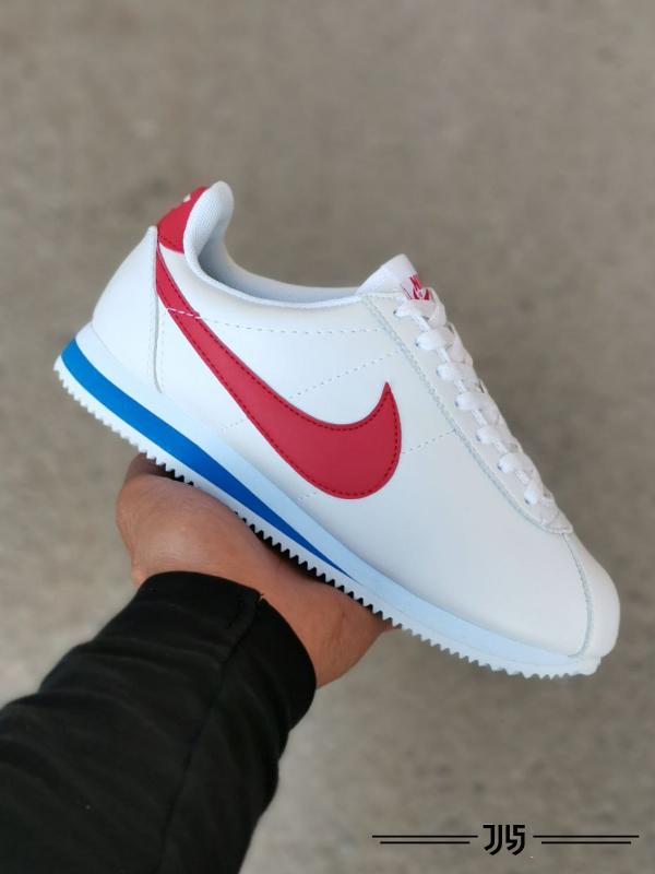 کتونی Nike Cortez
