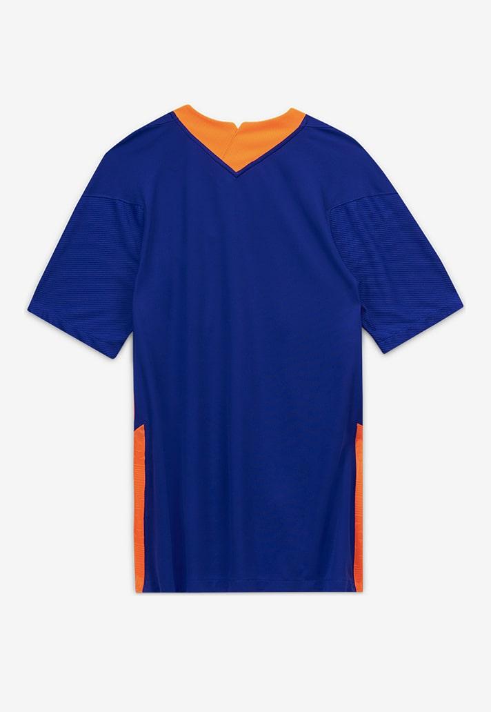 پیراهن دوم تیم فوتبال لایپزیگ 2021