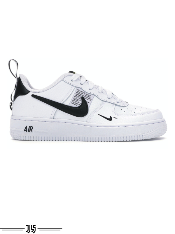کتونی زنانه Nike Air Force 1 Utility