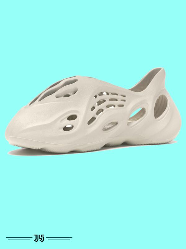 کتونی مردانه Adidas Yeezy Foam Runner
