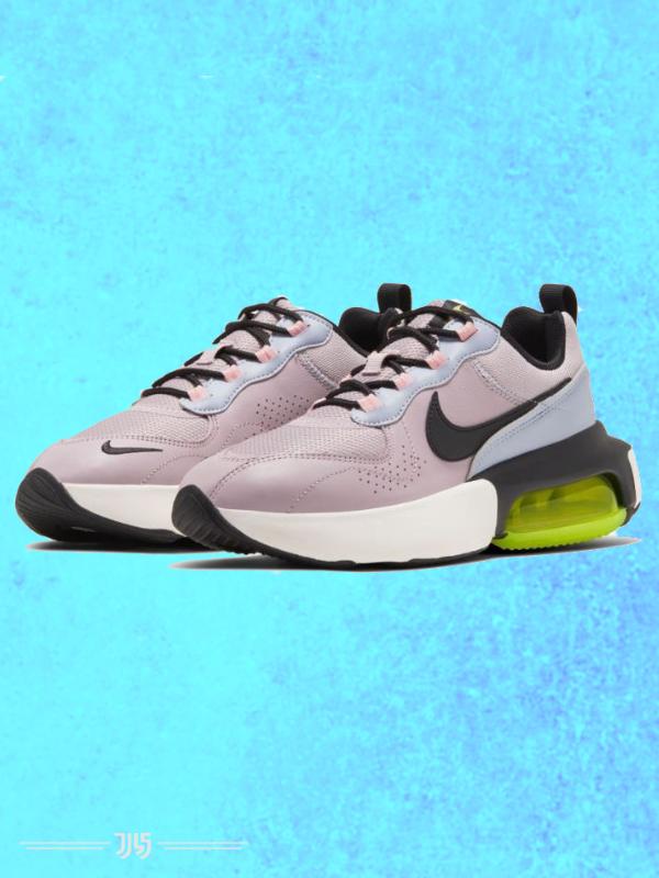 کتونی زنانه Nike Air Max Verona