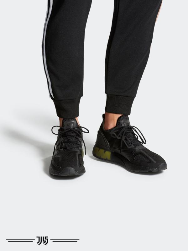 کتونی مردانه Adidas ZX 2K Boost