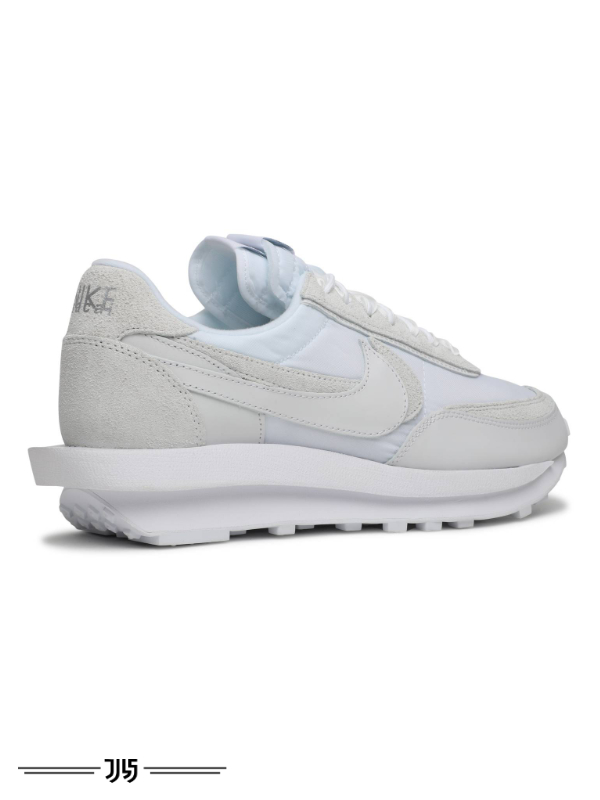 کتونی اسپرت Nike Sacai