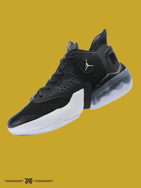 کتونی مردانه Nike Jordan React Elevation