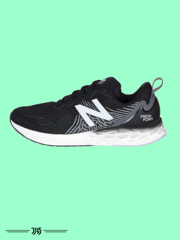 کتونی مردانه New Balance Fresh Foam Tempo