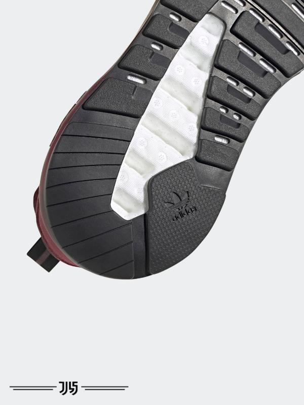 کتونی زنانه Adidas ZX 2K Boost