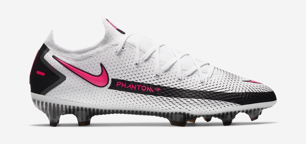 Nike Phantom GT Elite