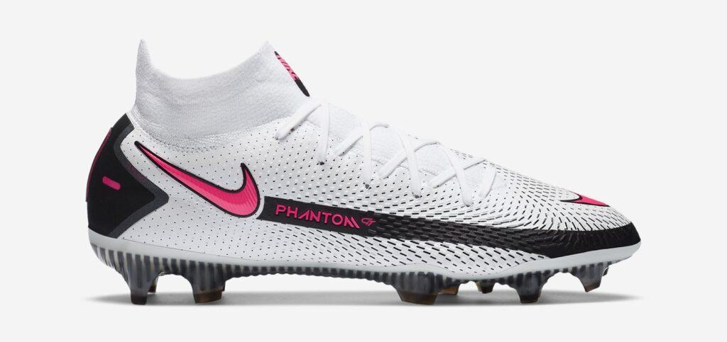 کفش فوتبال کاسمیرو در فصل 2021