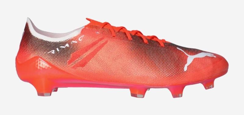 کفش فوتبال آنتوان گریزمن در فصل 2021