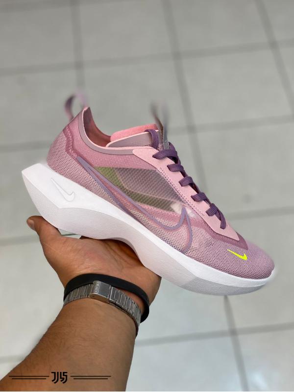 کتونی زنانه Nike Vista Lite